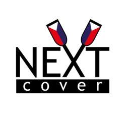 NextCover
